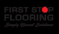 First Stop Flooring