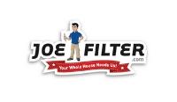 Joe Filter
